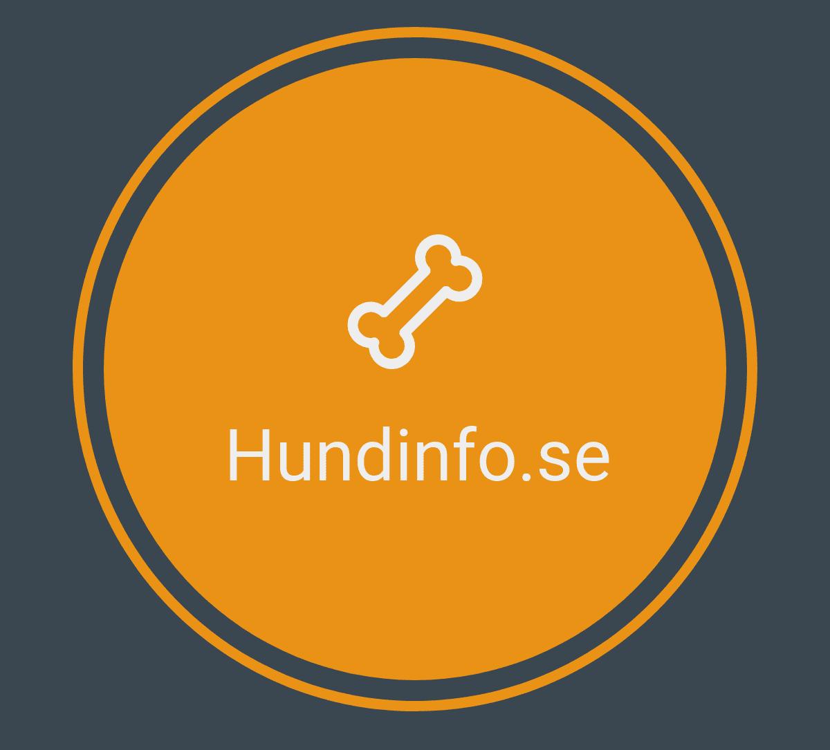 Hundinfo.se